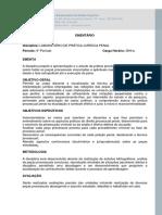 Lab. de Prática Jurídica Penal.pdf