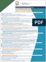 Requisitos Licencia Particular Feb 2017