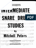 254961530-Mithell-Peters-Intermediate-Snare-Drum-Studies.pdf