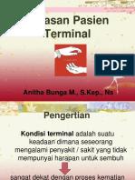 Batasan_pasien_terminal 1.pptx
