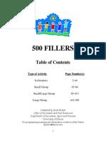 500fillers.pdf