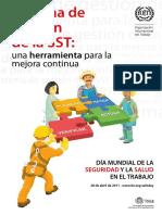 Sistema+de+Gestion+de+la+SST-+OIT