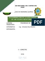 LAB VISCOSIDAD.docx