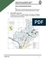 317912802-VISITA-A-BOCATOMA-RIO-TORATA-docx.docx