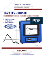 bathy500mf-manual.pdf
