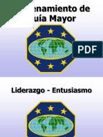 01c_liderazgo_-_entusiasmo.ppt