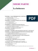 partie_1_complete.pdf