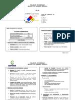 Hoja_de_Seguridad_Xilol.pdf