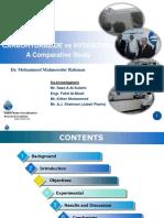 SWCC.pdf