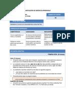 FCC1-U2-SESION 04.doc