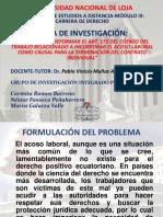 EXPOSICIÓN INFORME FINAL.pptx