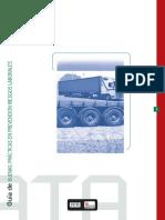 buenas-prc3a1cticas-en-prl-transportes.pdf