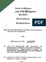 ra10029.pdf