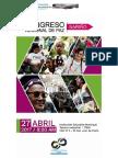 Nariño - Pacto Regional de Paz y Anexos