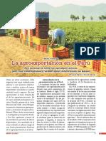 LRA173_Agroexportacion_MesaRedonda.pdf