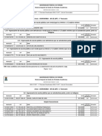 1ChamadaClassificados SiSU22017