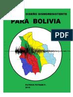 MANUAL DE DISEÑO SISMICO PARA BOLIVIA.pdf