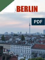 Live Berlin