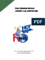 Proposal R Net
