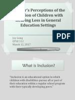epse 512 inclusion presentation