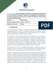 COM- ADM- TDR Consultoria diseño materiales educativos Estrategia Comunicacion  150117.pdf