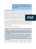COM-Prod 1B Estrategia de comunicación PBFC.pdf