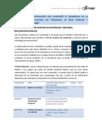 COM-Prod 3A Contenidos kit de muestra materiales.pdf
