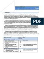 COM-Prod 3B Plan validacion materiales.pdf