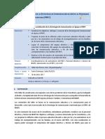COM-Prod 5A Plan de formacion Taller de socializacion equipo tecnico INAIPI.pdf