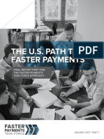 Faster Payments Final Report Part1