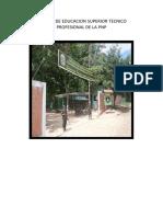 EXPOSICION GRUPO7.pdf