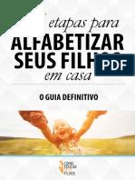 5 Etapas para alfabetizar o seu filho.pdf