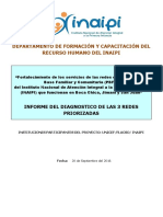 FORM INFORME general DIAGNOSTICO de redes prorizadas.pdf