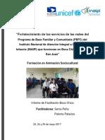 FORM Informe Taller ASC Boca Chica.pdf