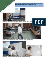 COM-Prod 5D Registro fotográfico Taller Estrategia comunicacion.pdf