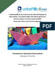 FORM Informe General Talleres de ASC 3 redes.pdf