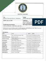 CD 1 Pfizer Sites Rezoning 150278 ZMK and 150277 ZRK