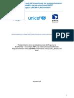 FORM Informe GENERAL Taller ESTIMULACION TEMPRANA 3 REDES.pdf