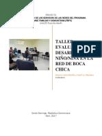 FORM Informe Taller Evaluación del Desarrollo BOCA CHICA.pdf