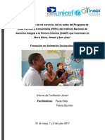 FORM Informe Taller ASC Jimani.pdf