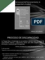 Clasificación CIF.ppt