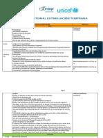 FORM PROGRAMA Taller  Estimulacion  Temprana FINAL nov 2016.pdf