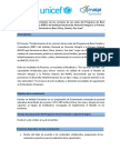 FORM TDR DISENO Taller Estimulacion Temprana.pdf
