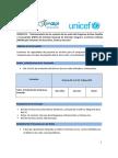 FORM TDR  FACILITACION Taller Estimulacion temprana.pdf