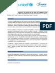 FORM TDR FACILITACION taller Evaluacion del desarrollo  Marzo 2017.pdf