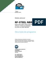 Rf Steel Nbr Manual Pt Dlubal