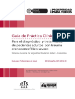 GUIA_PROFESIONALES_TCE.pdf