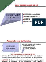 Relaciones laborales - conservación de RRHH.pdf
