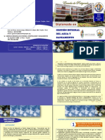 Folleto Informativo.pdf
