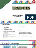 DETERGENTES-1(1)